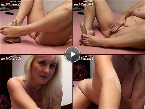 X Porn Video Free Download