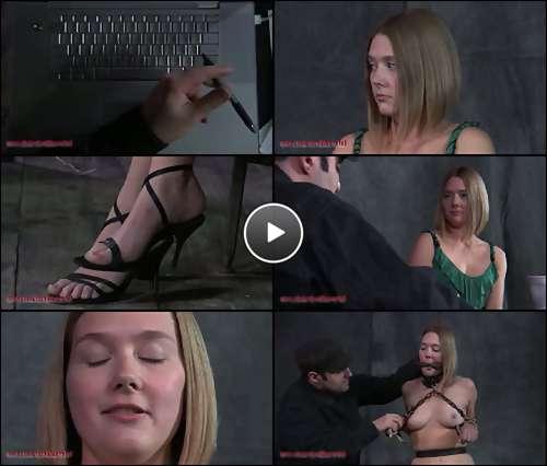 free porn star go video