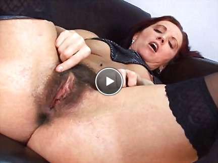 hairy mom and son sex video