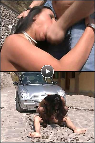 italian xxx porn video