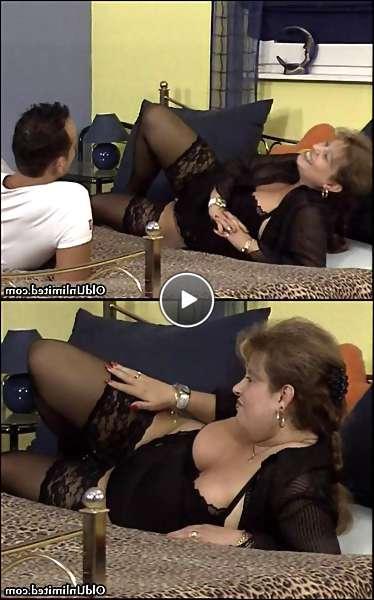 olderwomensex video